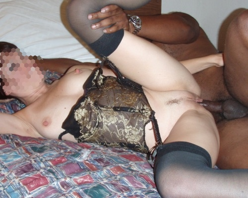 Free Amatuer Interracial Pictures 14